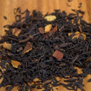 American Chai Loose Leaf Black Tea