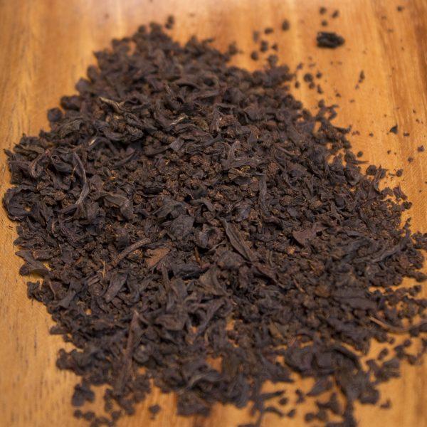 Iced Tea Blend Loose Leaf Tea
