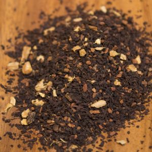 Indian Chai loose leaf black tea