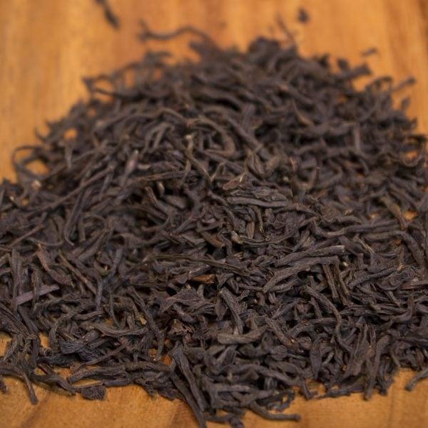 Kenilworth Loose Leaf black tea
