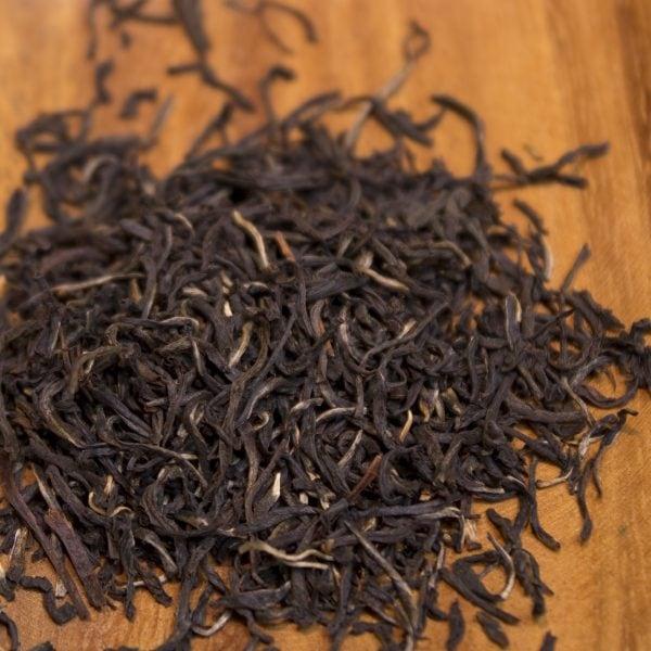 Ratnapura Loose Leaf black tea