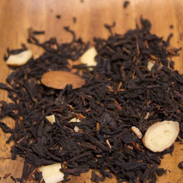 Royal Breakfast Loose Leaf black tea