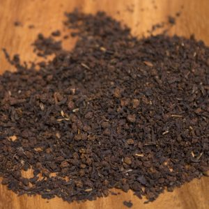 Scottish Breakfast Black Tea Blend