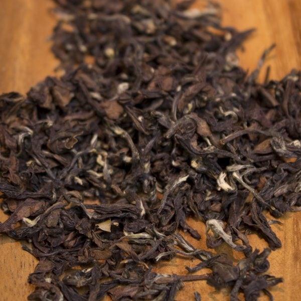 Oriental Beauty Loose Leaf Oolong Tea