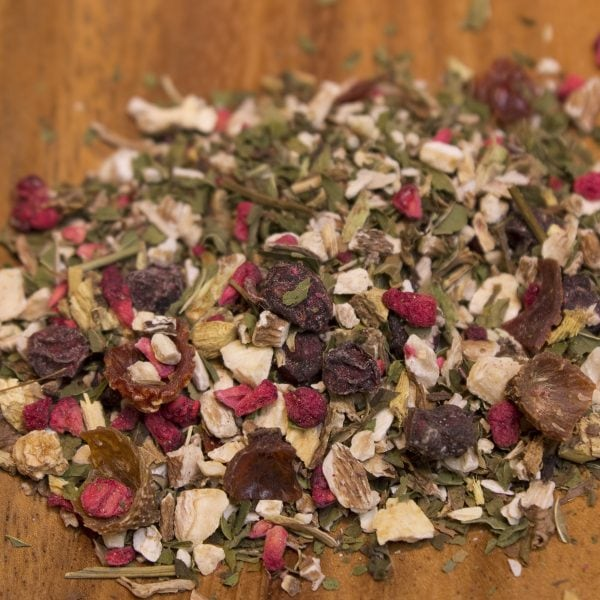 Detox Herbal