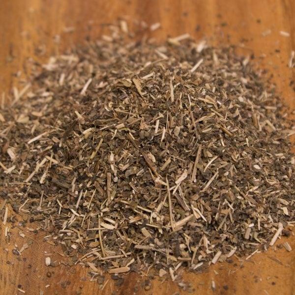 Holy Basil Tulsi Tea Herbal