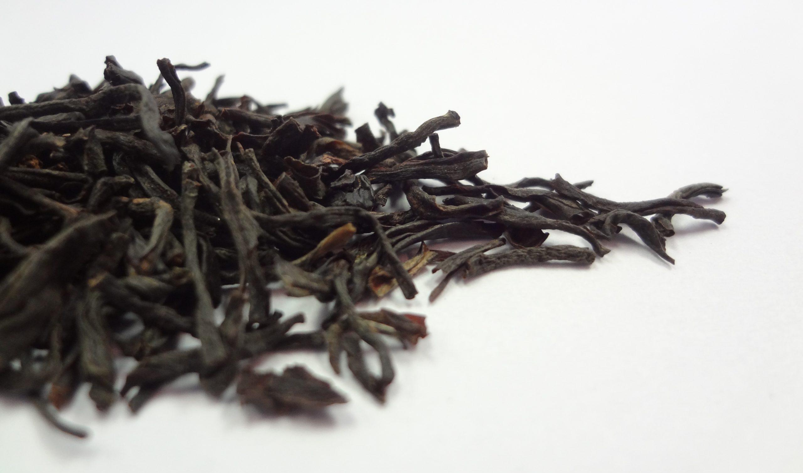 kenilworth black tea leaves